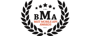 Best Mobile App Awards