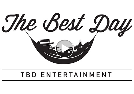 TBD Entertainment